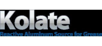 Kolate | Aluminum Complex Grease